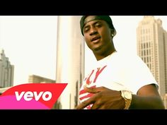 K Camp - Turn Up For A Check ft. Yo Gotti - YouTube