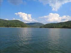 Share your photos and videos Norris Lake Tennessee, Wonderful Places, Beautiful Places, Tennessee Girls, Vacation Spots, Places To Travel, Kentucky, Your Photos, Outdoor Living