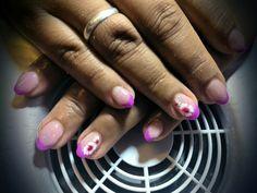 lilás My Nails, Beauty, Beauty Illustration