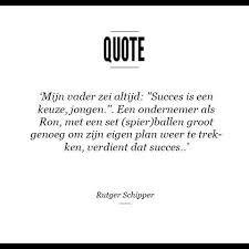 Rutger Schipper