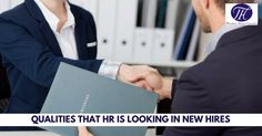 Reducing attrition is one of the primary focus for HR across organizations. This can largely be attained by hiring the right fit for the job.  Thus, the HR look out for some key qualities in the new hires to ensure longevity of the tenure. #hireme #hiring #recruitment #recruiter #jobs #employee #dreamjob #rightjob #morpheusconsulting