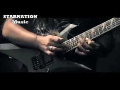 6 Band METAL Terbaik Indonesia  LIVE CONCERT ( Metal - Death Metal )