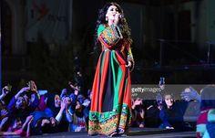 HBD Aryana Sayeed July 14th 1985: age 30
