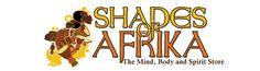 Shades of Afrika in Long Beach, CA