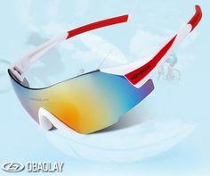 Sunglasses - Eye Protection - Tactical Shooting glasses - Airsoft Camping Hiking Cycling Fishing Boating - 4 Color Choices