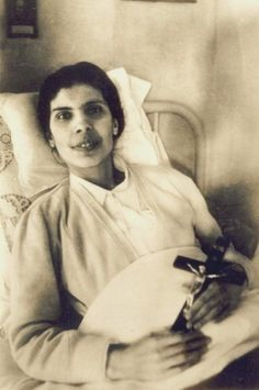 """The Eucharist Alone –Complete fast from food in the lives of the Saints """"You are living by the Eucharist alone because I want to prove to the world the power of the Eucharist and the power of my life in souls."""" -Jesus to Blessed Alexandrina da Costa and her complete abstinence from food --A living miracle of the Eucharist """"For my flesh is real food and my blood is real drink. Whoever eats my flesh and drinks my blood remains in me, and I in him."""" (John 6:55-56) Bl. Al"""