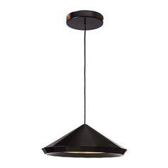 Ledlampa, Ikea PS 2012, 1 295 kr.