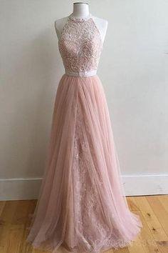 68a6daf837ff Die 22 besten Bilder von Hochzeit in 2019   Kleider, Abendkleid und ...