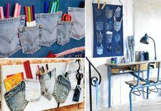 customizar-jeans (4)