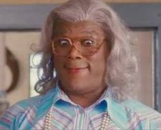 1000+ images about Madea Love on Pinterest   Madea Quotes ...