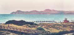 Can Picafort ✖️ Mallorca