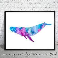 humpback whale artwork에 대한 이미지 검색결과