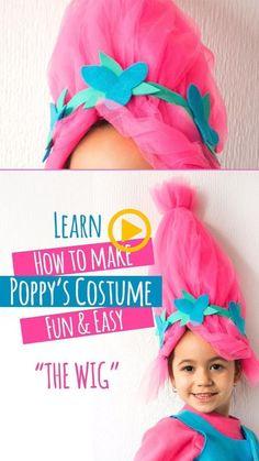 La Principessa Barbie Sirena fishtale Fancy Dress Up Festa in Costume Settimana Libro 5//6 NUOVO