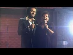 Patti Austin and James Ingram -  Baby Come To Me (1983)