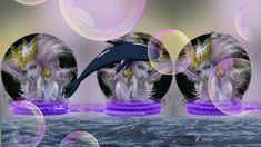 Plotaverse Gif Creator, Cat Ears, Dolphins, In Ear Headphones, Have Fun, Over Ear Headphones