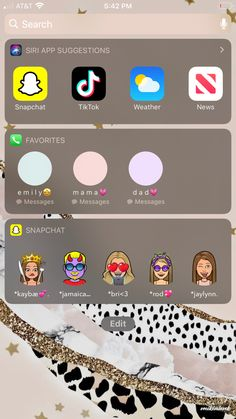 Snapchat Names, Weather News, Girls Fashion Clothes, Phone Organization, Messages, App, Apps, Text Posts
