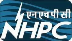 NHPC Trainee Engineer Recruitment 2014 - Government Jobs | Recruitment 2013-2014 | UPSC | SSC | Bank | Police