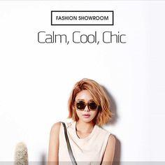 Sooyoung - Coupang Shopping Promotion