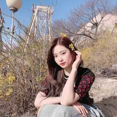 Wiz*one — Kim Minju Yuri, Mon Cheri, Japanese Girl Group, Na Jaemin, Kim Min, The Wiz, Seulgi, K Idols, Girl Crushes