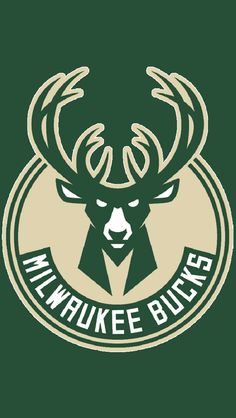 Milwaukee Bucks 2015
