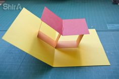 images-blog-ginzahobby-paper-engineering-popup-basic-structures