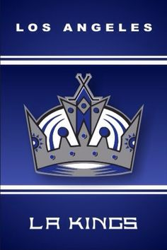 Go Kings!!!  I've lived through the Marty McSorley Fiasco, the decade+ since Gretzky left, and finally sweet redemption.  Beat the Hawks!