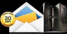 Business class Email Hosting For Your Business   YoursDomain.Com Web Hosting Blog