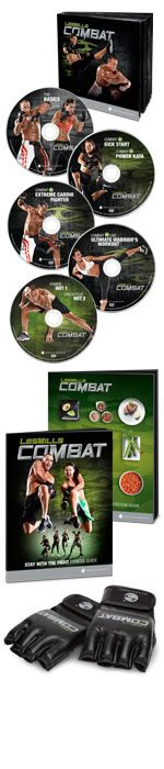 Les Mills Combat + FREE Gloves only $24.95 (68% off!) through BeachBody Coach LSpinuzzi (525430) - Now through Dec 2nd, while supplies last! http://www.teambeachbody.com/Shop/HolidaySpecials?referringRepId=525430 Exercise, fitness, health, workout, work out, gym, train, p90, p90x3, p90x2, p90x plus, beach body, sale, les mills, les mills pump, insanity, insanity asylum, volume 1, combat