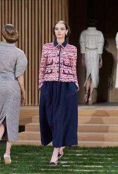 16SHC13.jpg.fashionImg.look-sheet.veryhi