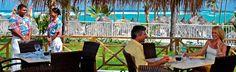 Gran Bahia Principe Bavaro   Punta Cana, Republique Dominicaine - Jaimonvoyage.com