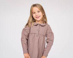 www.mamibu.com  #Felpabambina #giacchinabambina #babygirl #littlegirl #mamibu #childrenswear #kidsfashion