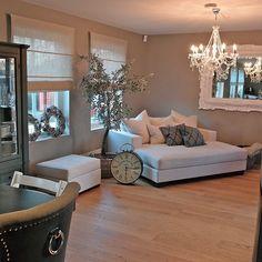 Lovely:) Credit @lenariisecom #interior#inspo#interiør#inspirasjon#inspiration#interiordecorating#decor#details#home#house#classyinteriors #Padgram