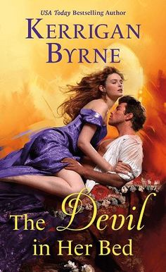 Check out the mini review of this romance book and other mini reviews from romance book blogger, She Reads Romance Books' reading list to discover which romance novels you should read and which you should skip. New Romance Books, Historical Romance Books, Romance Novels, Romance Art, Devil You Know, What To Read, Bestselling Author, Audio Books, Secret Service