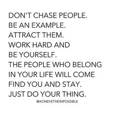 I had to share this post from my dear friend Pete from @achievetheimpossible who was one of my first friends on Instagram and has been a blessing on my journey!  I was just thinking about how blessed I am to Surround myself with people who motivate me and inspire me but most of all with people who care about what I'm doing and see me for all I can be!  But the truth of the matter is I would not have had a chance to connect with so many inspiring people if I didn't share my ART be myself and…