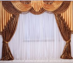 10 Best Velvet Curtains to Luxury Any Room Velvet Curtains, Drapes Curtains, Drapery, Window Valances, Curtains Living, Elegant Curtains, Curtain Designs, Bed Covers, Window Treatments