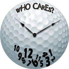 Gone golfin', won't be back until twenty after sunset. I Rock Bottom Golf #rockbottomgolf
