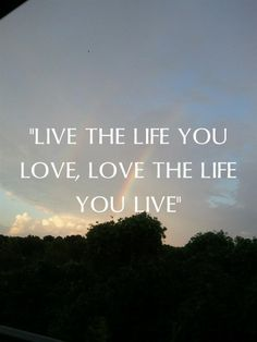 """""""Live the life you love, love the life you live."""" Thanks Sydney Mitchell for sharing your value. #PANDORAessencecollection #ExpressTheEssenceOfYou #Love"""