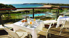 Martinhal Family Hotels & Resorts - Luxury Family Holidays in Portugal Beach Resorts, Hotels And Resorts, Hotel Faro, Luxury Family Holidays, Coffee Shop Furniture, Portugal Holidays, Spa, Best Boutique Hotels, Hotel Branding