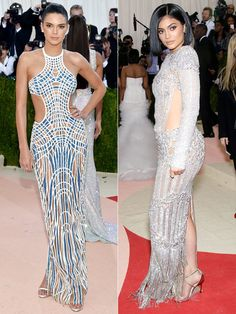 Stylish Siblings! From Kendall and Kylie to Willow and Jaden See How the Fashion Was All in the Family at the Met Gala http://ift.tt/26NOLwW #PeopleStyleWatch #Fashion #Style #CelebrityStyle #Celebs #Celebrities