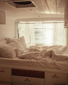 """Campervan for Hire in Burleigh Heads QLD from $185.0 """"Dolce Sole Camper"""" :: Camplify Camper Curtains, Campervan Rental, Camper Van, Van Life, New Friends, Future House, Tiny House, Empty, Delivery"""