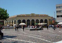 Μοναστηράκι (Monastiraki ) : Η δημοφιλής πλατεία της Αθήνας μέσα από τα ιστορικά κτίρια, τα αρχαιολογικά ευρήματα και τους δρόμους της.    ___________________________________ Κείμενο και Φωτογραφίες: Βερίνα Χωρεάνθη  #photos #monasthraki #square #Athens    http://fractalart.gr/monastiraki/