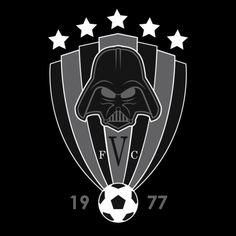 Vader FC