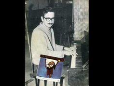 D. Savopoulos - Mia thalassa mikri