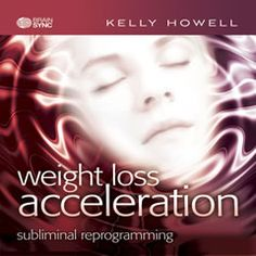 Meditation for weight loss. GIVE IT A TRY! at: http://www.brainsync.com/atozlist#oid=1605_1. #diet #weightloss