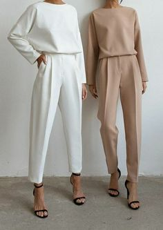 Classy Outfits, Chic Outfits, Trendy Outfits, Fall Outfits, Fashion Outfits, Womens Fashion, Fashion Trends, Work Fashion, Modest Fashion