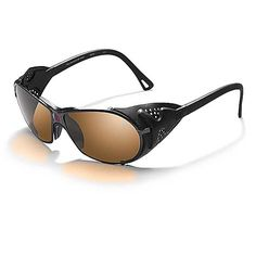 mountaineering sunglasses - Google Search