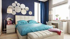 Apartamento Decorado: Lindo Demais, Criativo Demais, Gostoso Demais