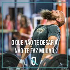 Running Workouts, Pilates Workout, Training Motivation, Fitness Motivation, Jiu Jitsu Gym, Mundo Fitness, Shoulder Workout, Bodybuilding Motivation, Body Inspiration