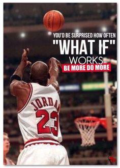 Ideas Basket Ball Hoop Michael Jordan For 2019 Basketball Pictures, Basketball Legends, Love And Basketball, Sports Basketball, Sports Pictures, Basketball Players, Basketball Jones, Basketball History, Basketball Uniforms