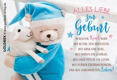 Beautiful Babies, Smurfs, Baby Kids, Teddy Bear, Babyshower, Inspiration, Nice, Top, Comforting Words